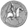 Seal of John I of England